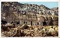 Home of the Cliff Dwellers, Pueblo of Santa Clara (NBY 9633).jpg