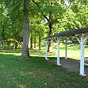 Thumbnail image of Hometown Park in Amherst-Plymouth WMA