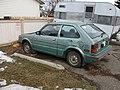 Honda Civic (4277641728).jpg