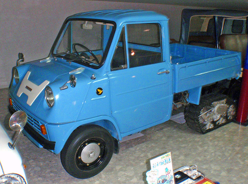 File:Honda T360 Snow Crawler at MMoJ.jpg