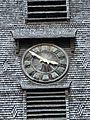 Honfleur église-Ste Catherine (3).jpg