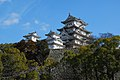 Honmachi, Himeji, Hyogo Prefecture 670-0012, Japan - panoramio - jetsun.jpg