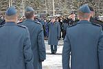 Honoring veterans 151111-F-UE455-147.jpg