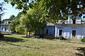 Honorivka palace 01.JPG