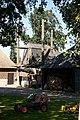 Hoogland2625.jpg