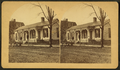 Hope, Ind., J.G. Romingen residence, South Main Street, from Robert N. Dennis collection of stereoscopic views.png