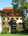 Hopferau Schloss2.jpg