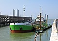 Hopper Split Barge Vlaanderen VII R07.jpg