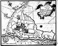 Horadnia. Горадня (1758).jpg