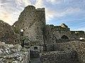 Hore Abbey, Caiseal, Éire - 44767846400.jpg
