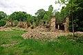 Horní Luby ruiny zámku.jpg