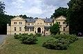 Hornow - Herrenhaus 0001.jpg