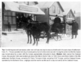 Horse drawn sled in Northern Ontario -a.png