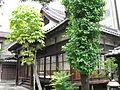 Hoseiji (Kita, Osaka)2.jpg