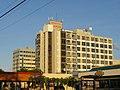 Hospital Damas, Ponce By-pass, Barrio Canas Urbano, Ponce, PR (DSC05042).jpg