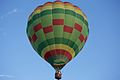 Hot Air Ballooning (8417148776).jpg