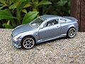 Hot Wheels - Infiniti G37 Coupe (6017398466).jpg