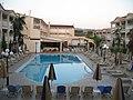 Hotel Admiral Tsilivi - panoramio.jpg