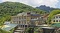 Hotel Eclectic Vank, Nagorno Karabakh (28846310561).jpg