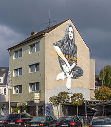 Fair Hotel Frankfurt Friedrich Kahl Str