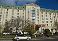 Hotel Grand Chancellor, Launceston 20190424-001.jpg