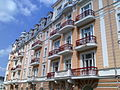Hotel Hvězda-Skalník (05).jpg