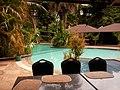 Hotel La Mada, Nairobi - panoramio (2).jpg