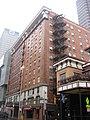 Hotel Metropole, Cincinnati.jpg