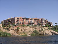 Hotel Old Cataract.jpg