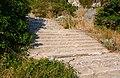 Hotel Pelegrin Kupari stairs 1.jpg