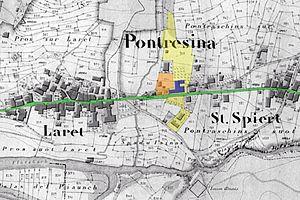 Hotel Pontresina Lageplan.jpg