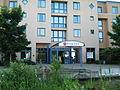 Hotel Ramada Hannover 02.JPG