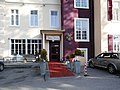 Hotel Schloss Hornberg (5).jpg