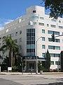 Hotel Shangri-La Santa Monica.jpg