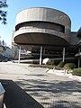 Hotel Thermal (046).jpg