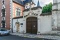 Hotel d'Effiat in Montrichard.jpg