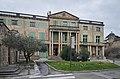 Hotel de Castille in Uzes 01.jpg