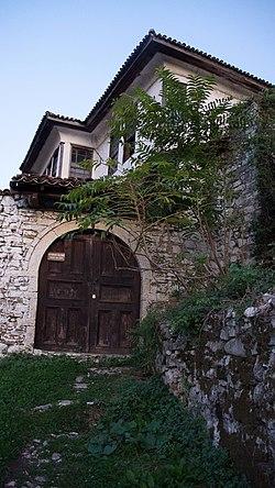 House 'Lino' 01.jpg