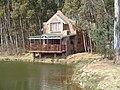 House ^2, Dunkeld Country Estate - panoramio - Norwin Lederer.jpg