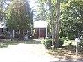 House - panoramio (50).jpg
