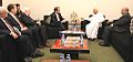 House Democracy Partnership visit to Sri Lanka 10.jpg