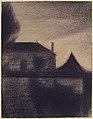 House at Dusk (La Cité) MET 55.21.5.jpg