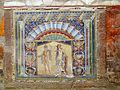 House of the Neptune Mosaic (7254082232).jpg