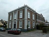 Houthem-Vroenhof 18 (1).JPG