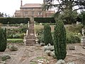 How Caple Court Gardens - geograph.org.uk - 465456.jpg