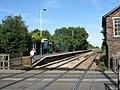 Howden railway station.jpg