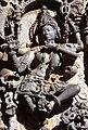Hoysalesvara Temple 334.jpg