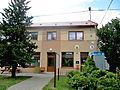 Hruška (PV), OÚ.jpg
