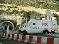 Hrvatska Radiotelevizija-TV car2.jpg