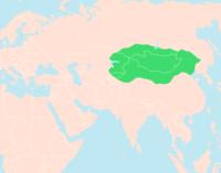 Μογγολικά online dating